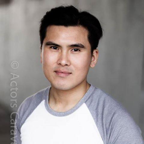 David Ly